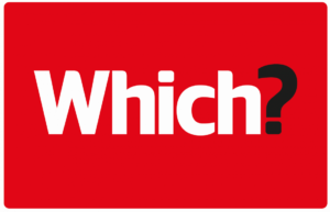 Which? logo | link to Which? website