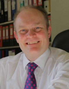 Gary Rycroft_Ten Myths About Will Writing_Blog_Body Image   Remember A Charity