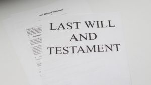 What is the probate of a Will_Blog_Body Image_2 | Remember A Charity