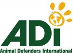 Animal Defenders International Foundation